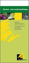 rsw - werkstätten für menschen mit behinderung | garten- und, Best garten ideen
